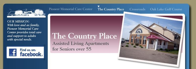 countryplace_0105